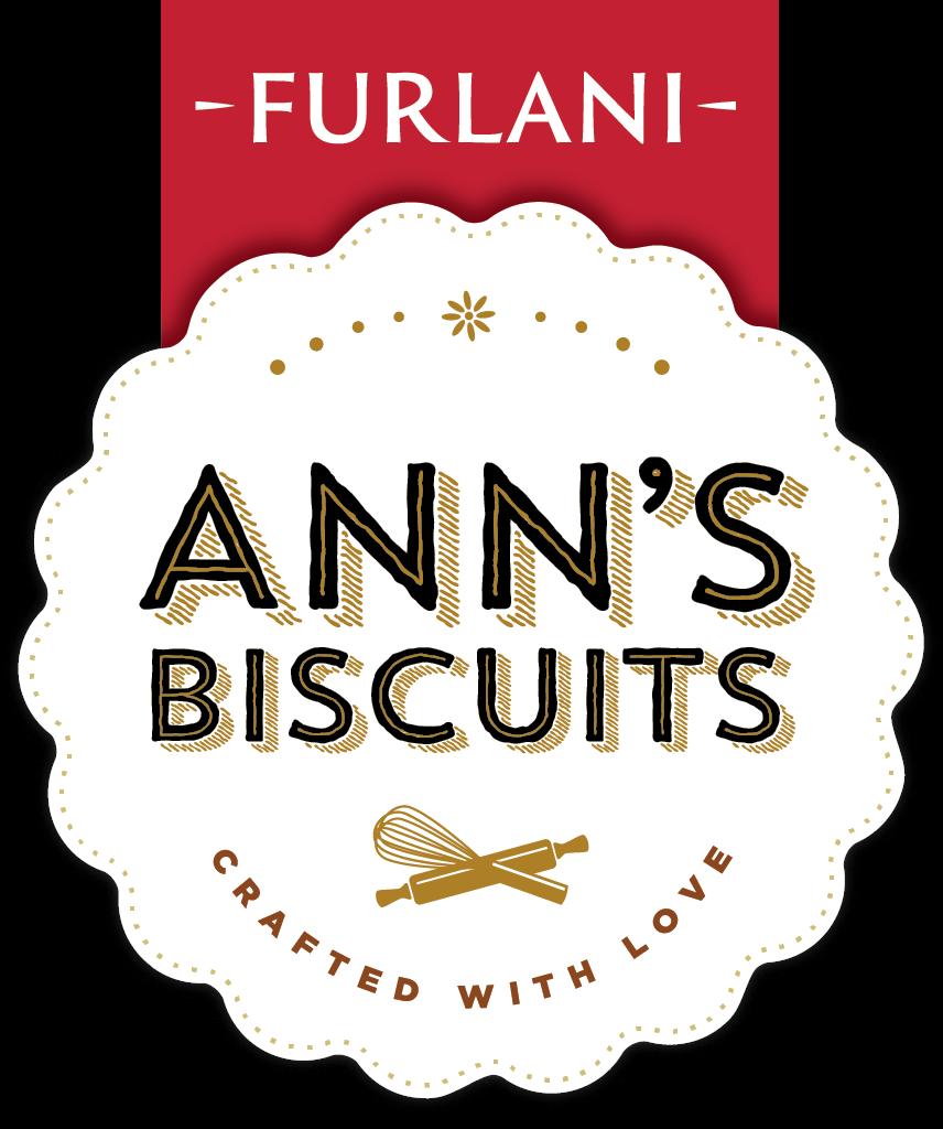 Furlani Ann's Cookies